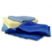 Microfibre Special Offer Pack 1