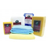 Microfibre Special Offer Pack 2