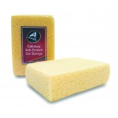 Non Scratch Cellulose Sponge